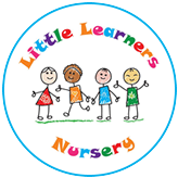 Little Learners Nursery